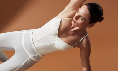 ernest-leoty-french-luxury-activewear-label
