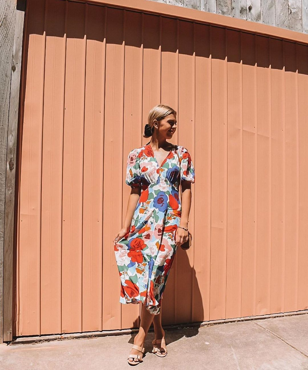 faithfull-the-brand-vittoria-floral-midi-dress-instagram