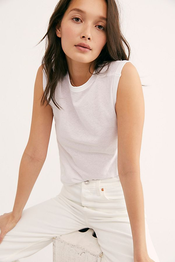 free-people-alexa-muscle-tee