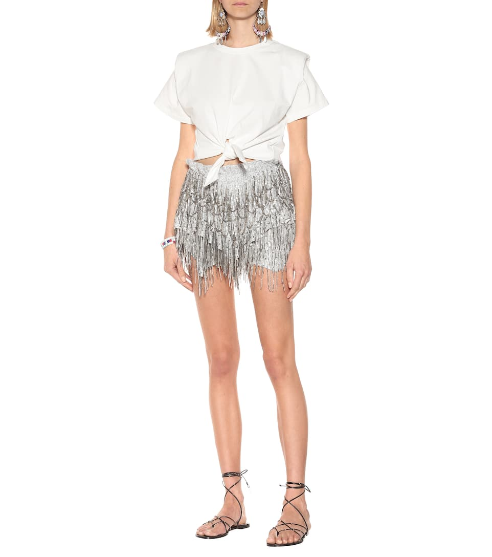 isabel-marant-belita-white-cotton-jersey-crop-top-exclusive-to-my-theresa