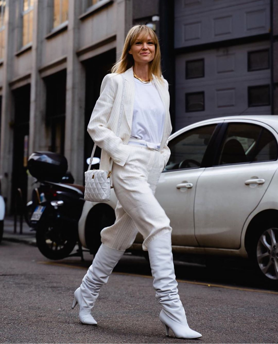 jeanette-madsen-max-mara-suit-street-style