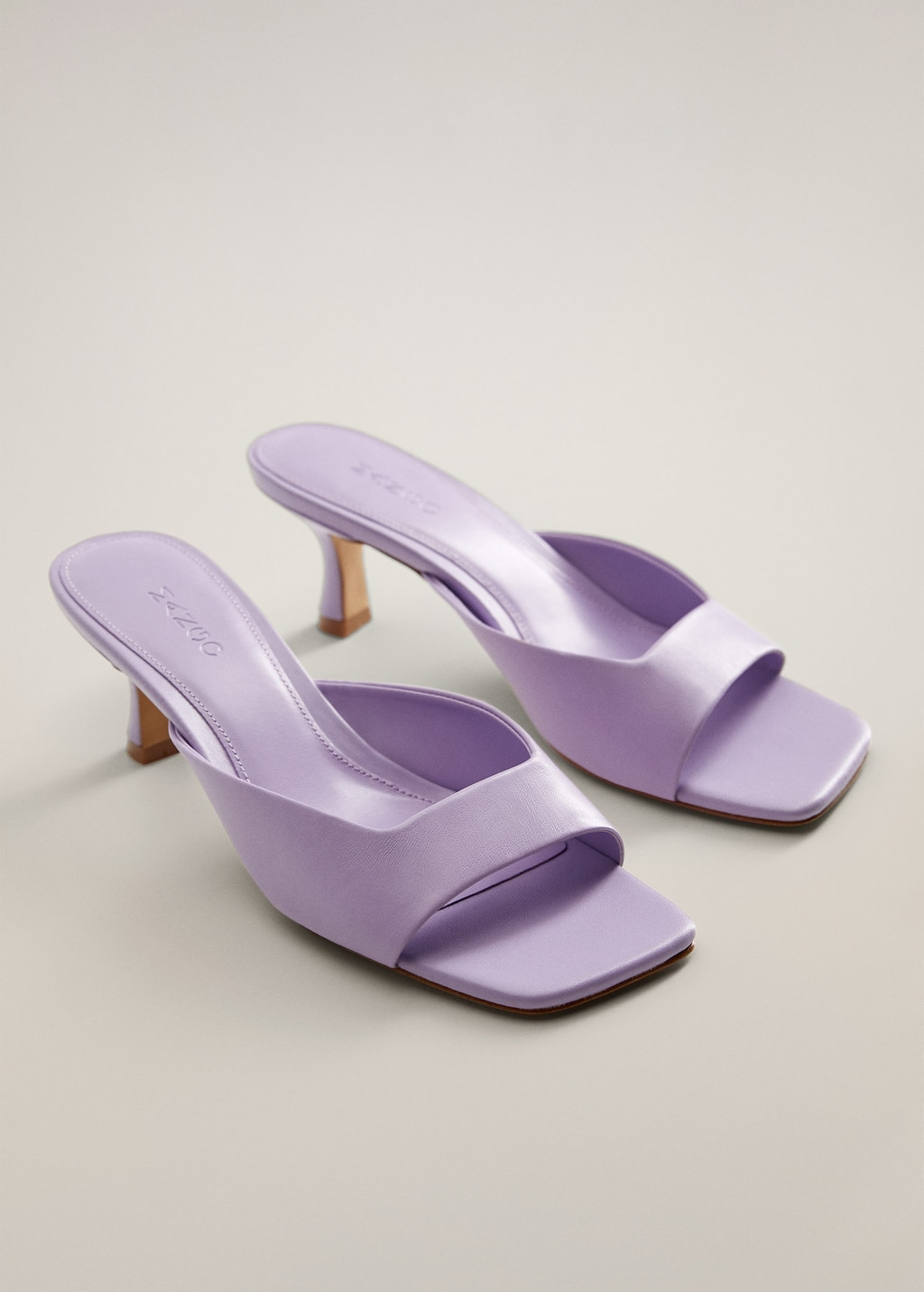 mango-heel-leather-mules-lilac