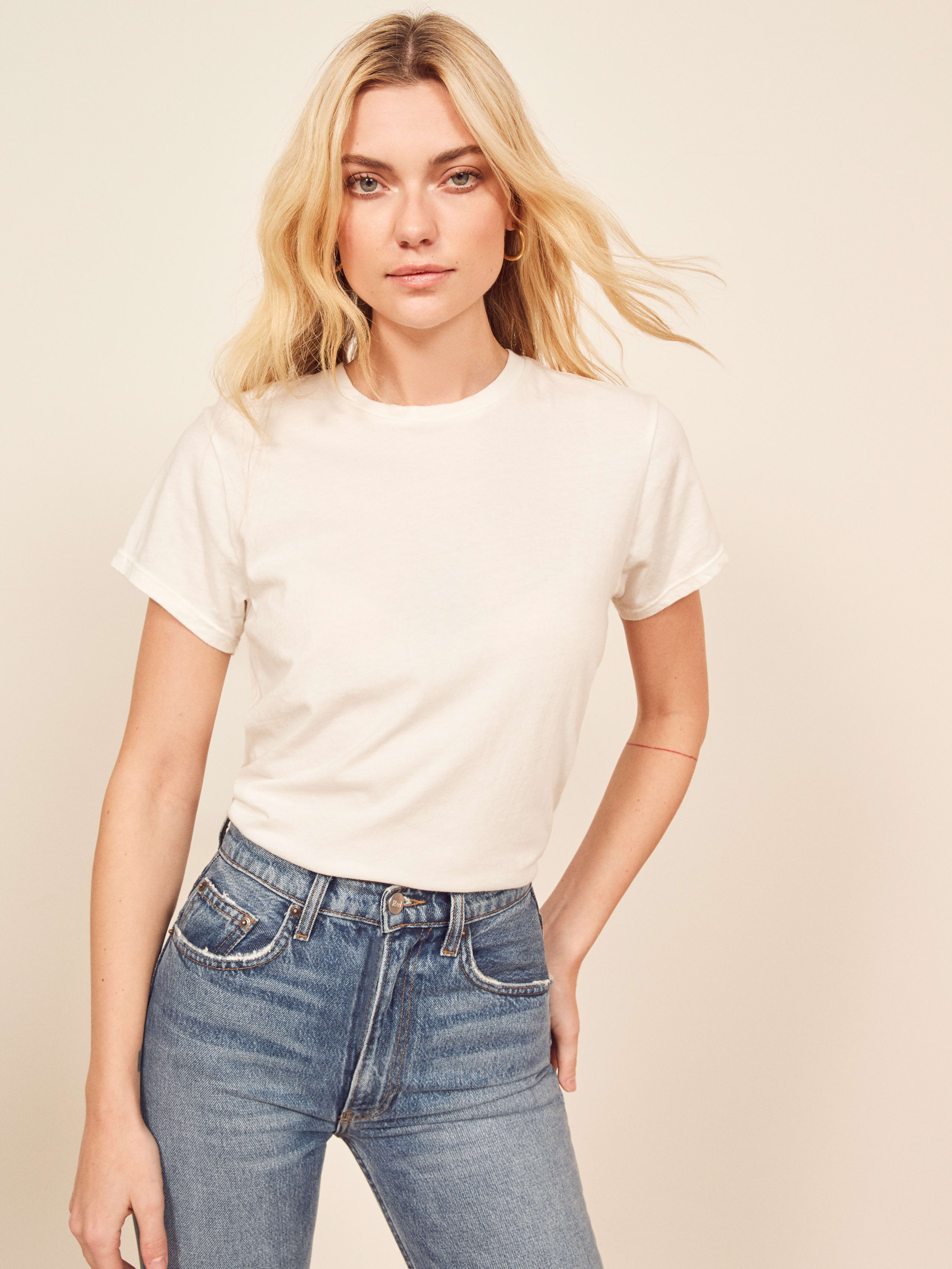 reformation-perfect-vintage-tee-white