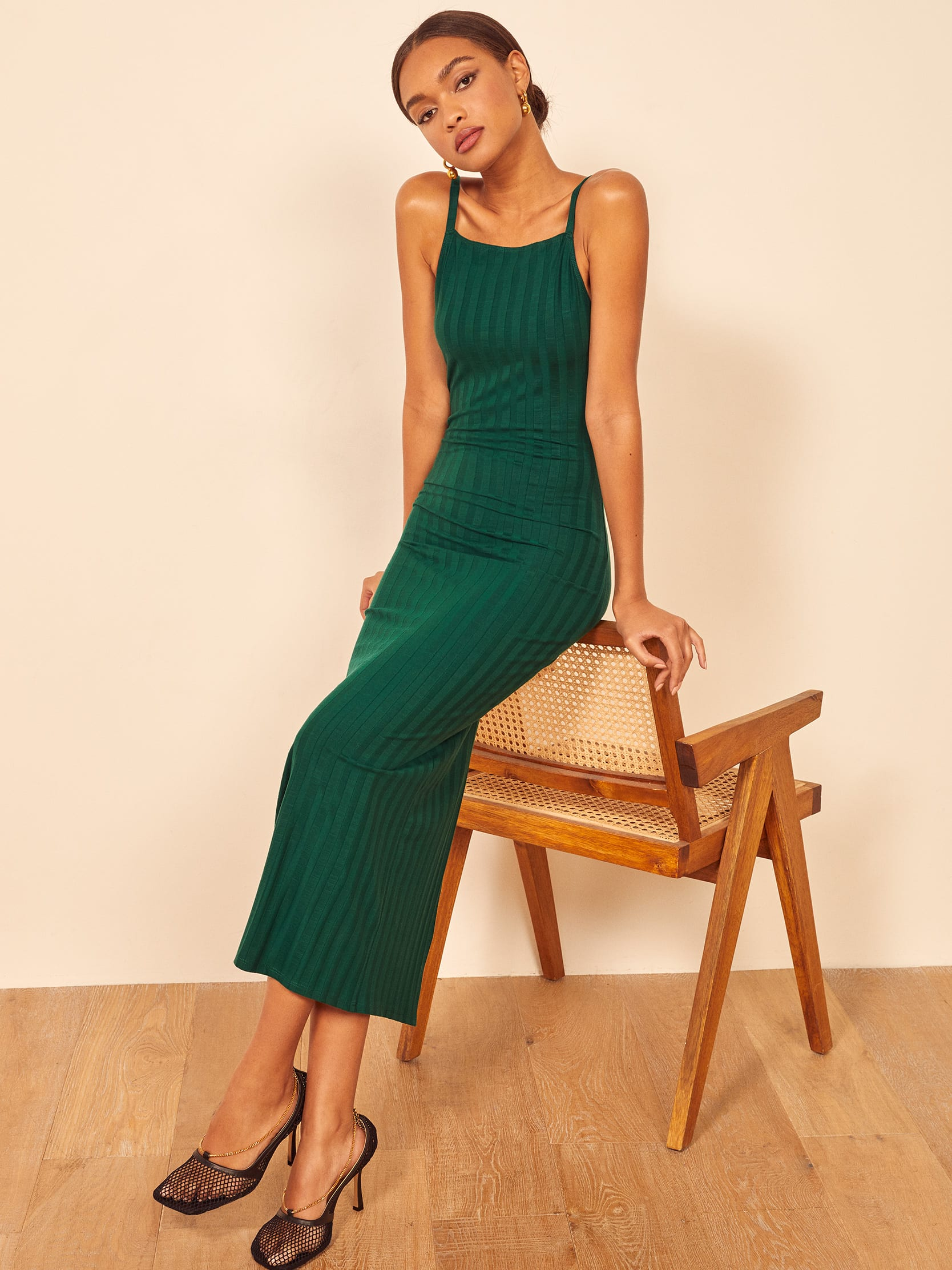 reformation-rhine-dress