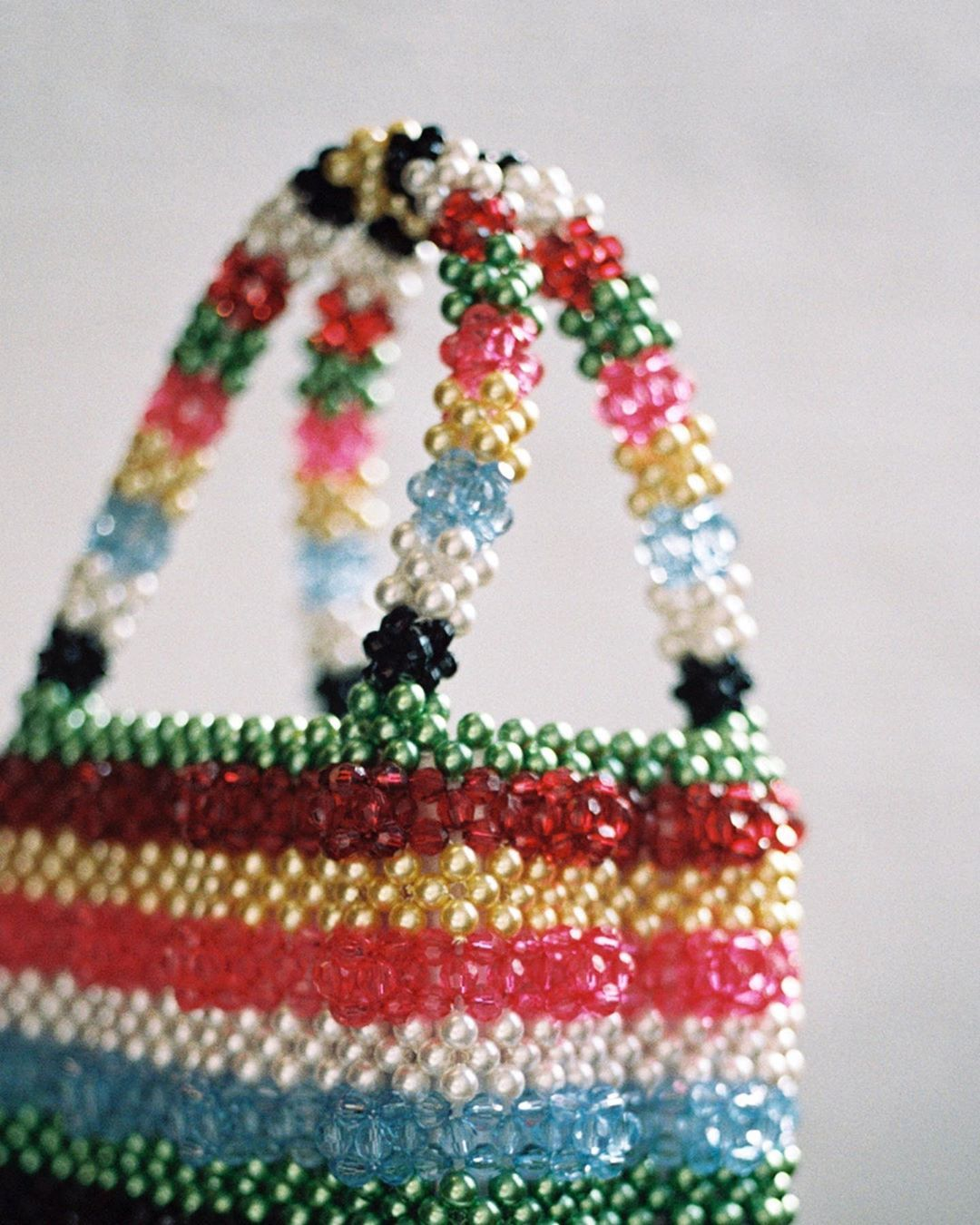shrimps-antonia-multicoloured-beaded-bag