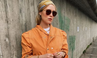 spring-jackets-trend-2020