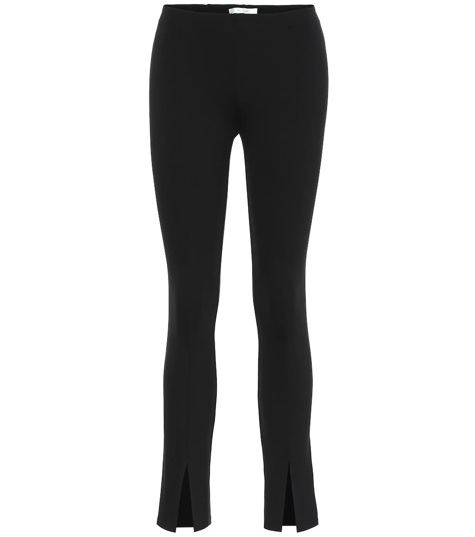 the-row-thilde-stretch-jersey-leggings