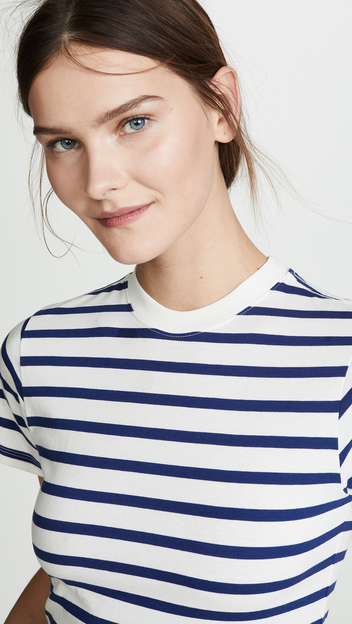 x-karla-striped-crew-tee