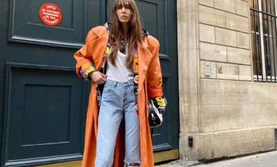 best-orange-buys-spring-summer-2020