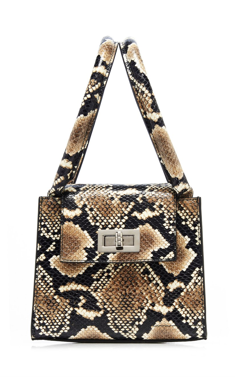 by-far-sabrina-snake-effect-leather-top-handle-bag