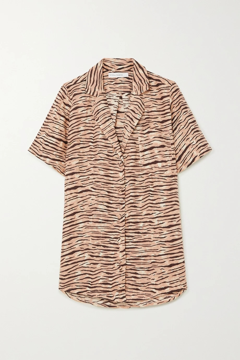 faithfull-the-brand-charlita-tiger-print-linen-shirt