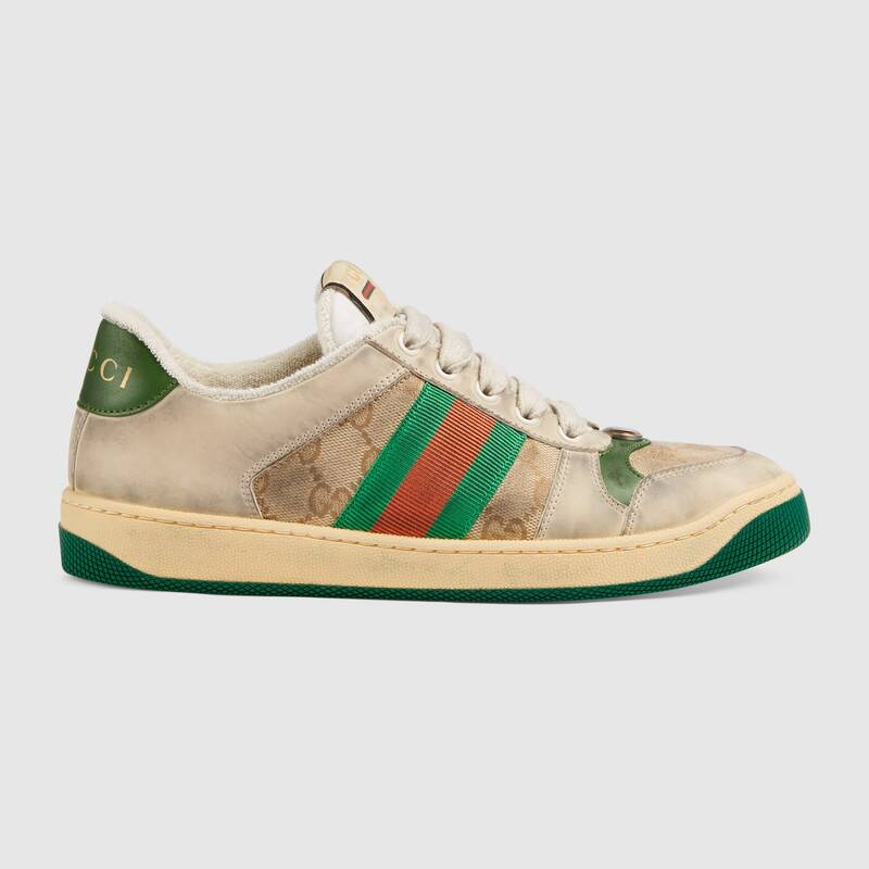 gucci-butter-leather-screener-sneaker