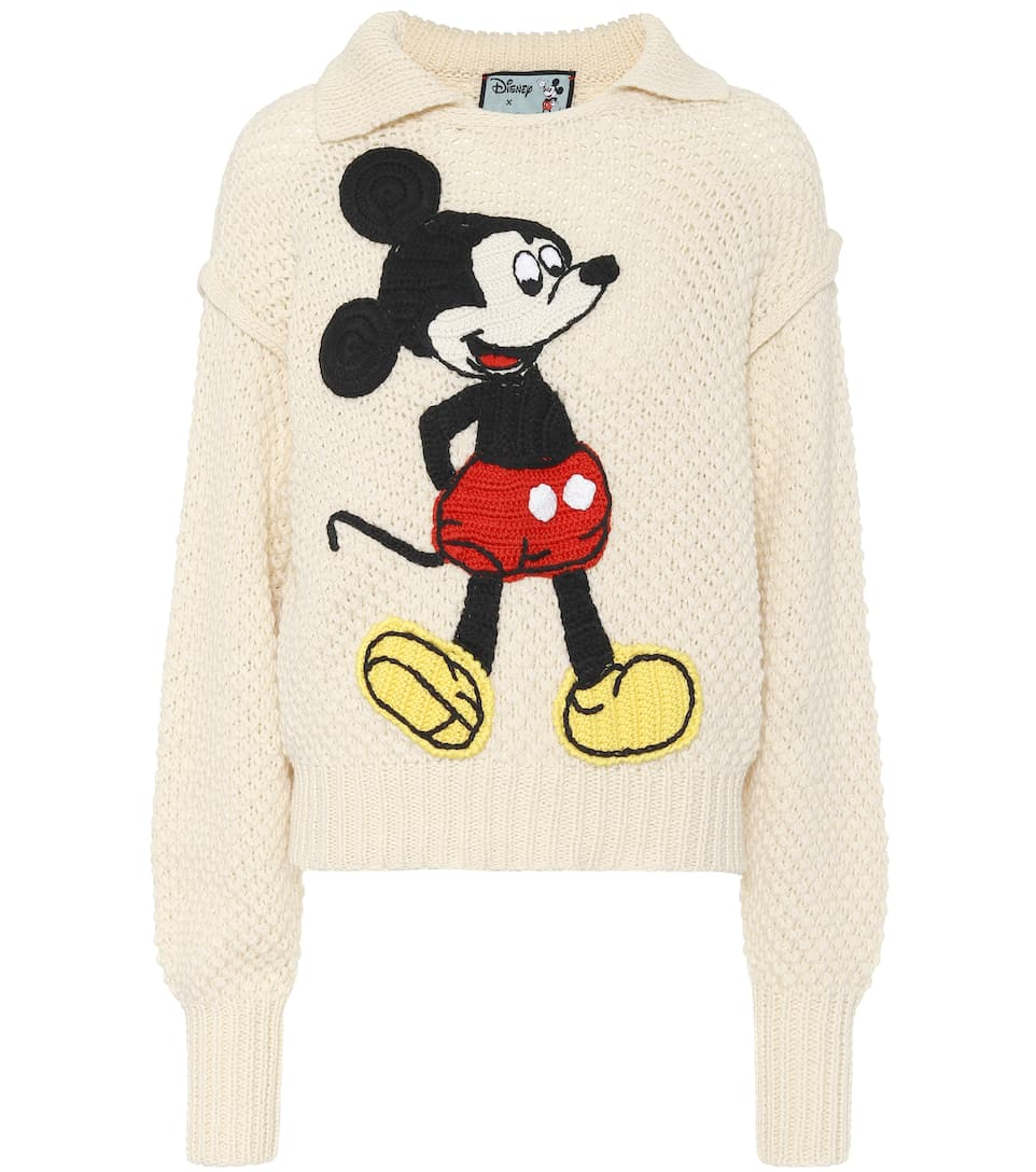 gucci-x-disney-mickey-wool-sweater