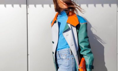 jeans-spring-2020-trend