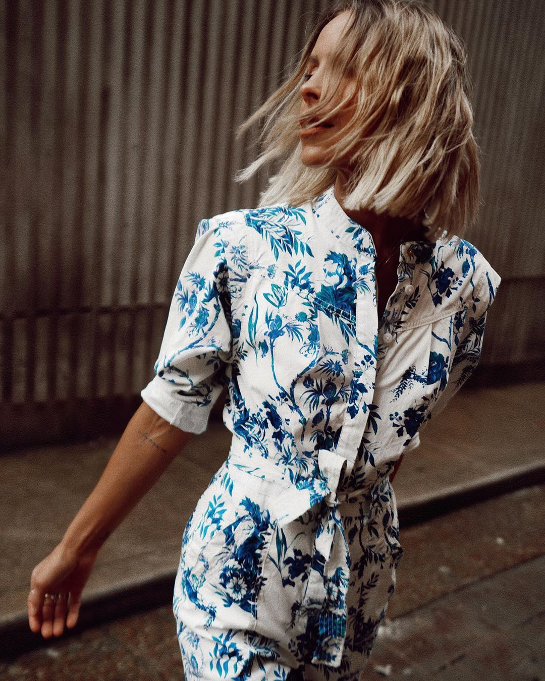 mary-lawless-lee-anthropologie-lucienne-belted-jumpsuit