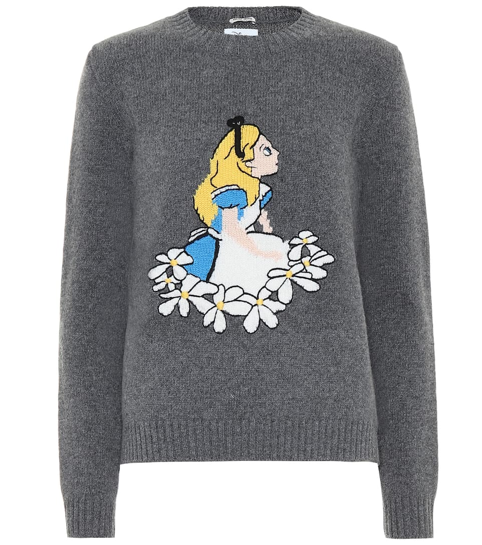 miu-miu-alice-in-wonderland-sweater