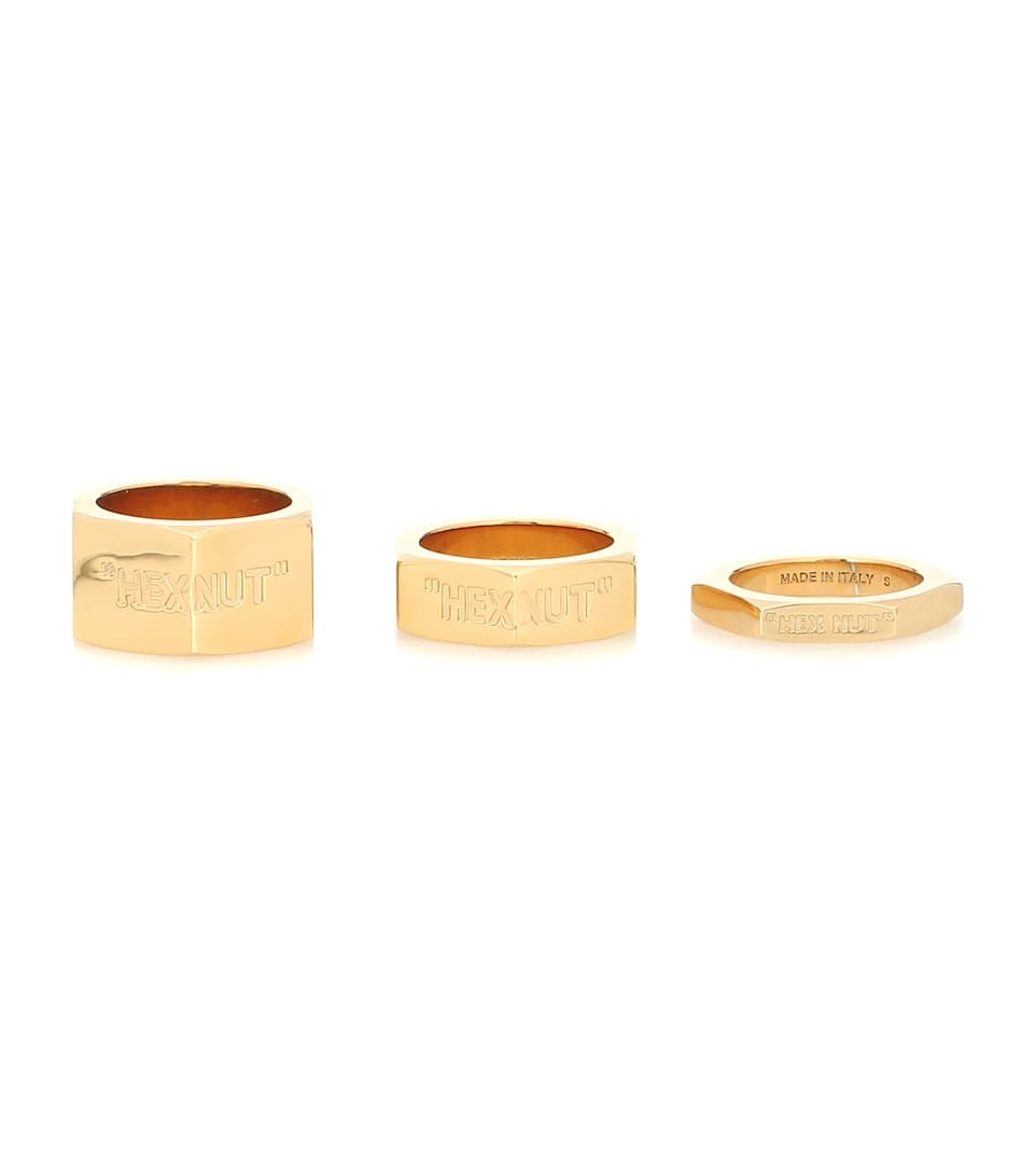 off-white-hexnut-three-ring-set