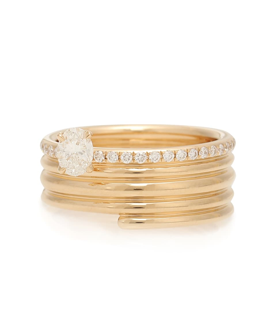 repossi-blast-18kt-rose-gold-ring-with-diamonds