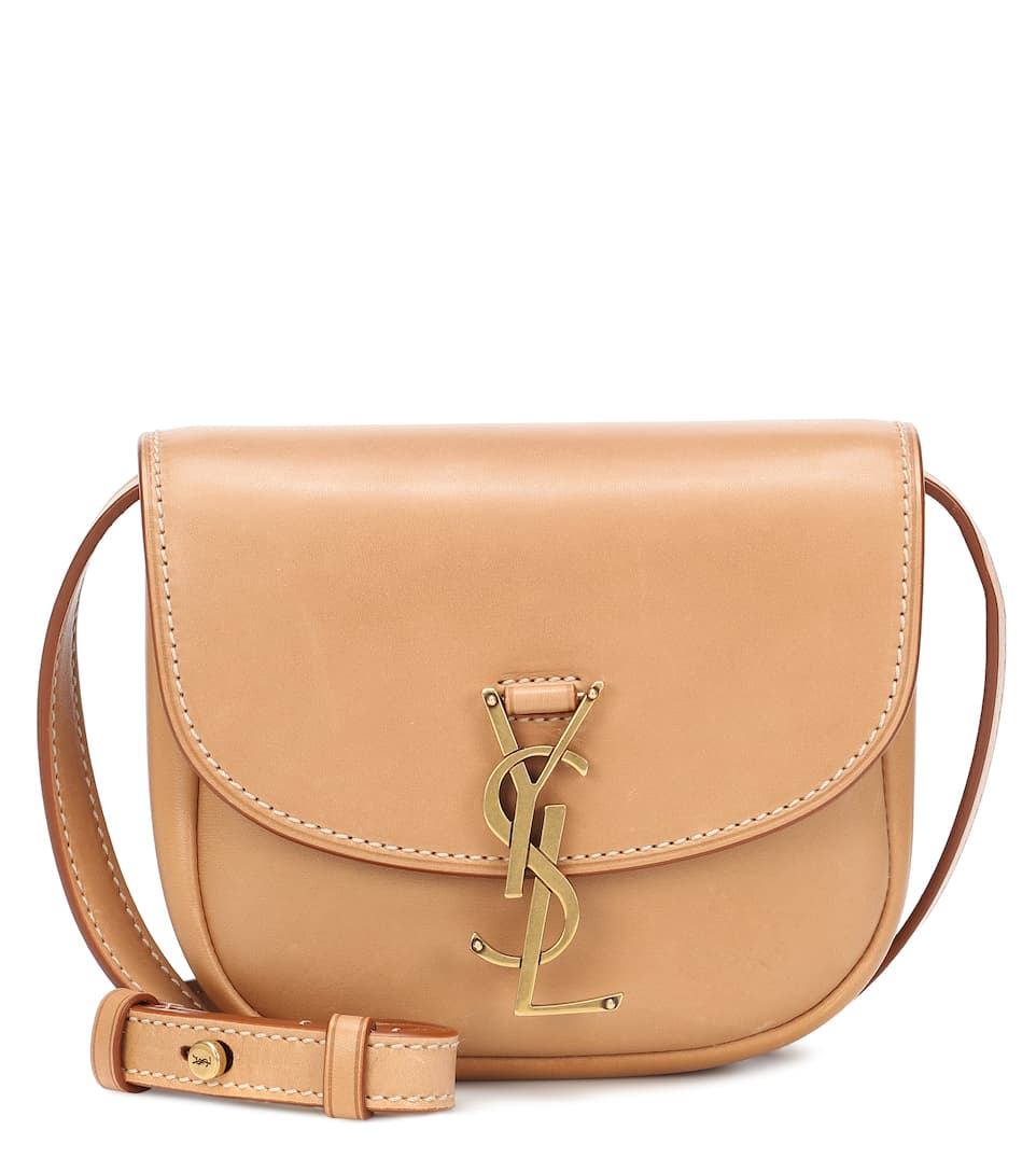 saint-laurent-kaia-mini-leather-crossbody-bag