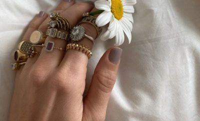 stack-rings-trend-instagram