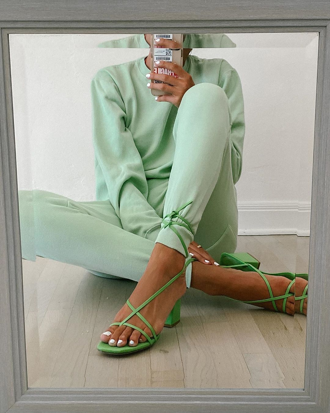 tezza-song-of-style-summer-sandals-instagram