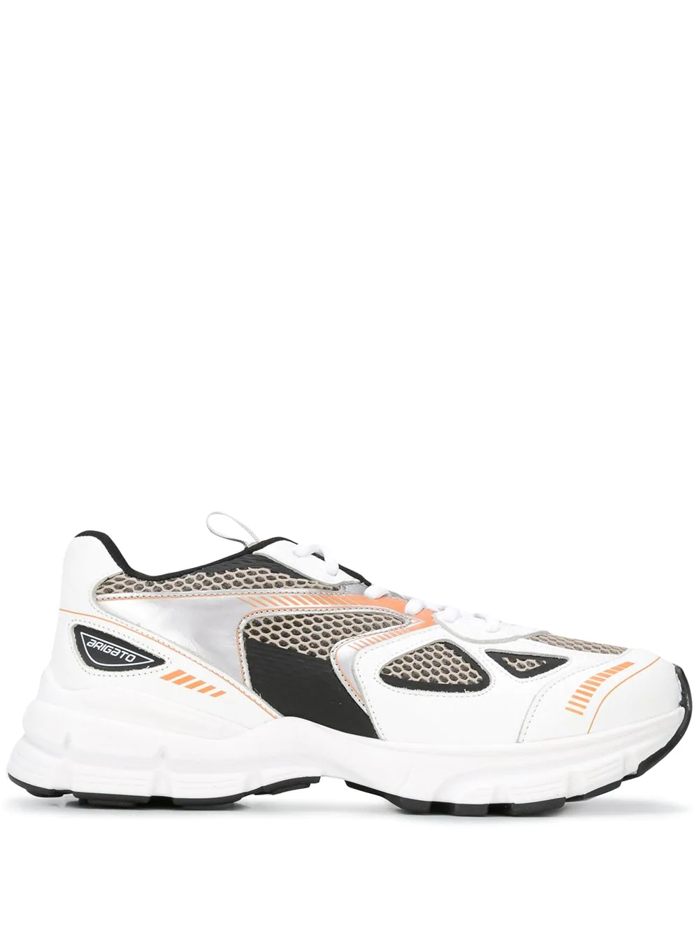 axel-arigato-marathon-runner-sneakers-orange-white