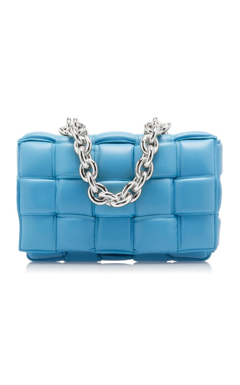 bottega-veneta-blue-the-chain-cassette-padded-leather-crossbody-bag