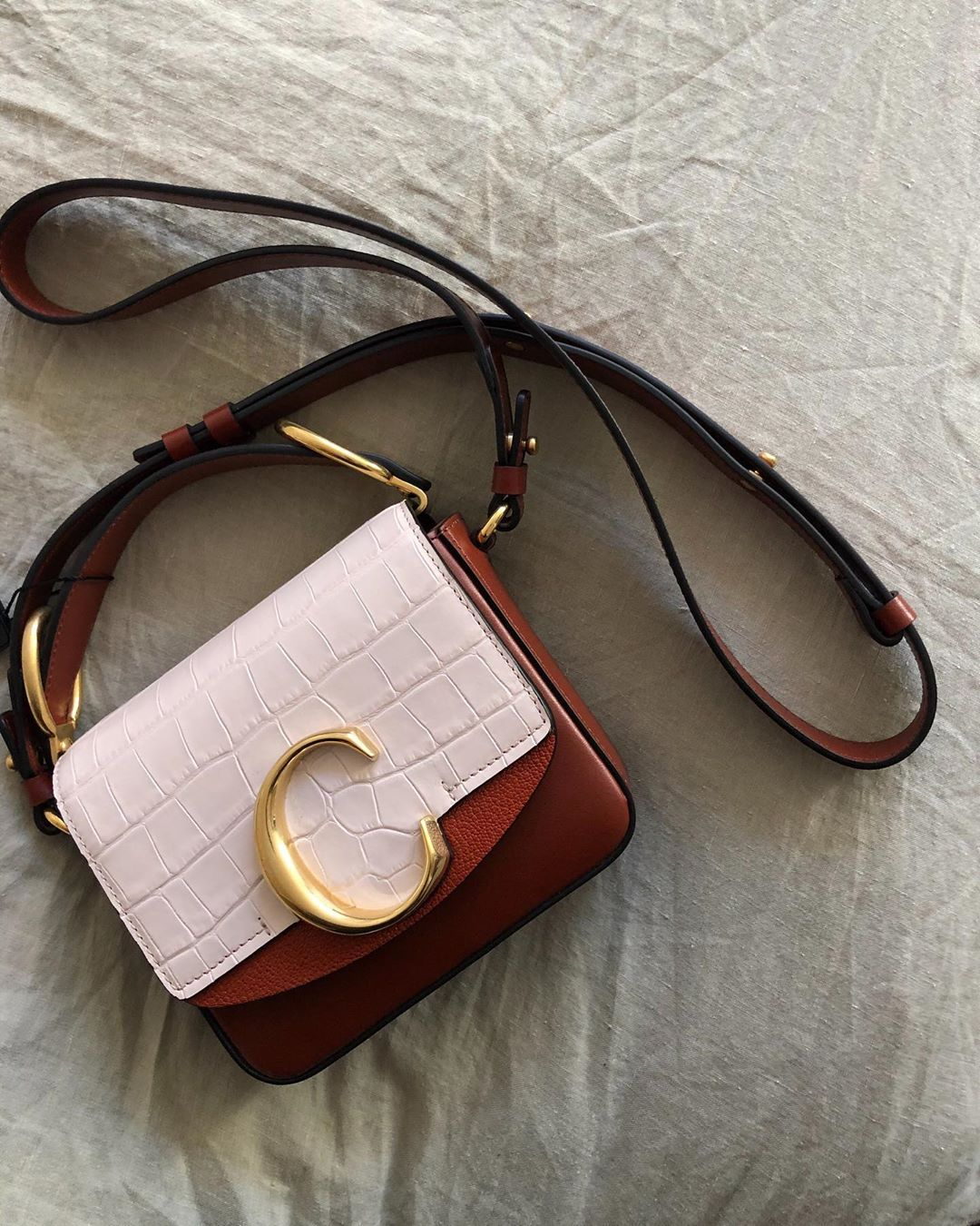 chloe-c-mini-leather-shoulder-bag-jeanette-madsen-instagram