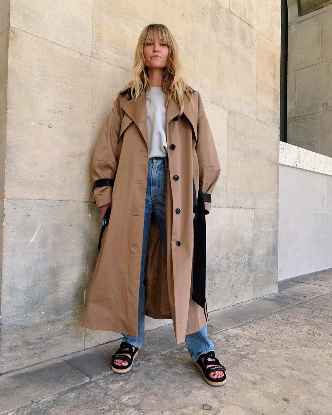 jeanette-madsen-house-of-dagmar-koto-coat-instagram
