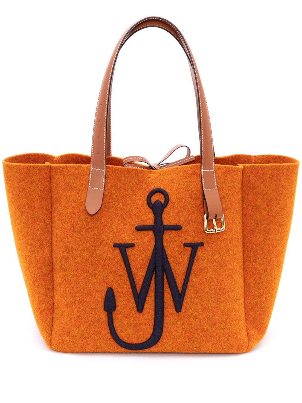 jw-anderson-belt-tote-bag-orange
