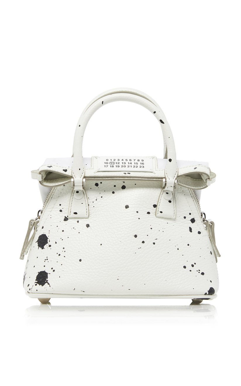 maison-margiela-5ac-white-painted-textured-leather-mini-bag-sale