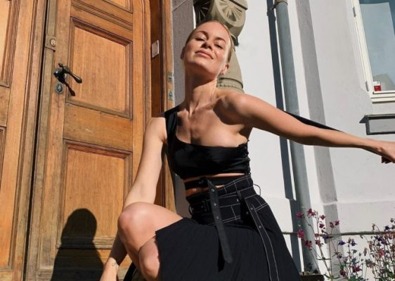 The NET-A-PORTER Summer 2020 Sale is here, and these are the things I think you should buy