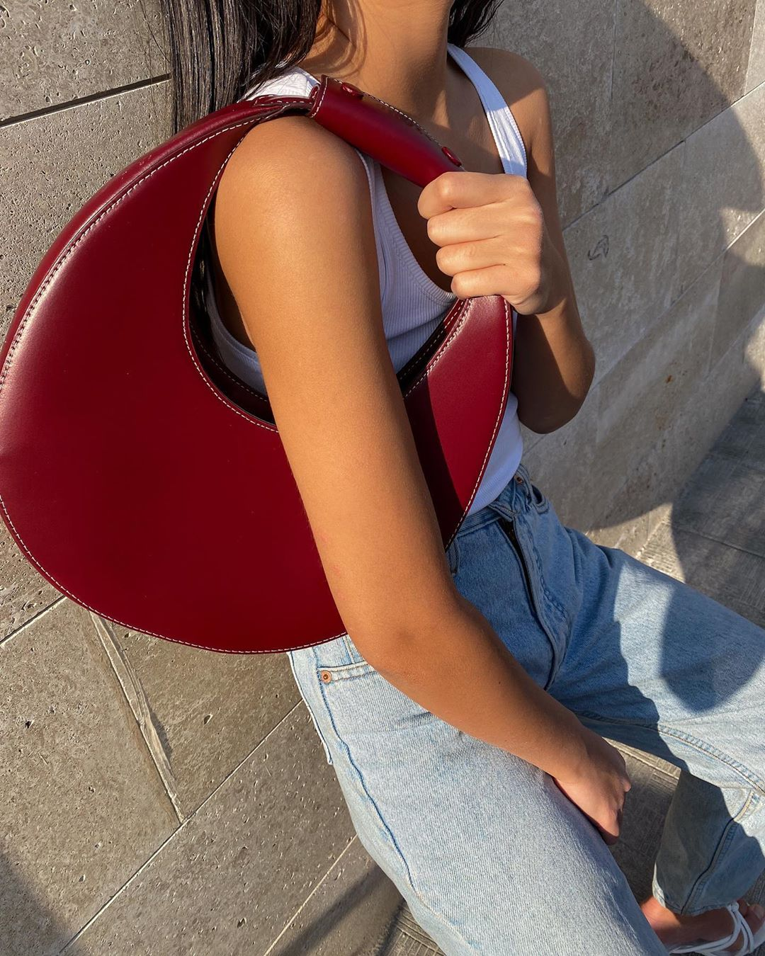staud-moon-shoulder-bag-matchesfashion
