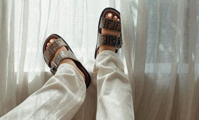 best-classic-flat-sandals-slides