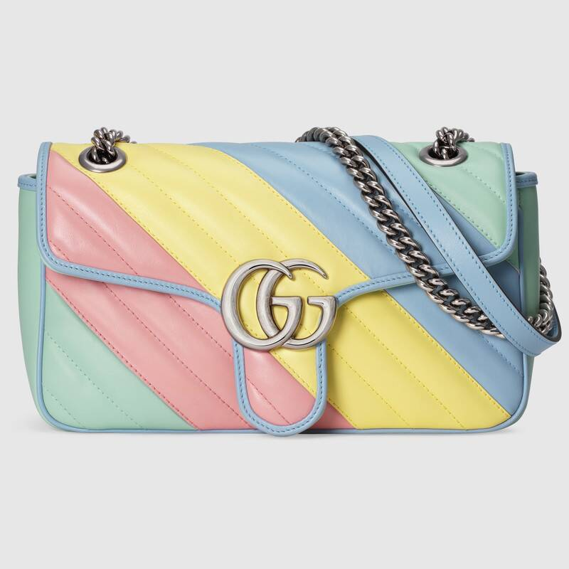 gucci-gg-marmont-small-shoulder-bag-multicolored-pastel-leather