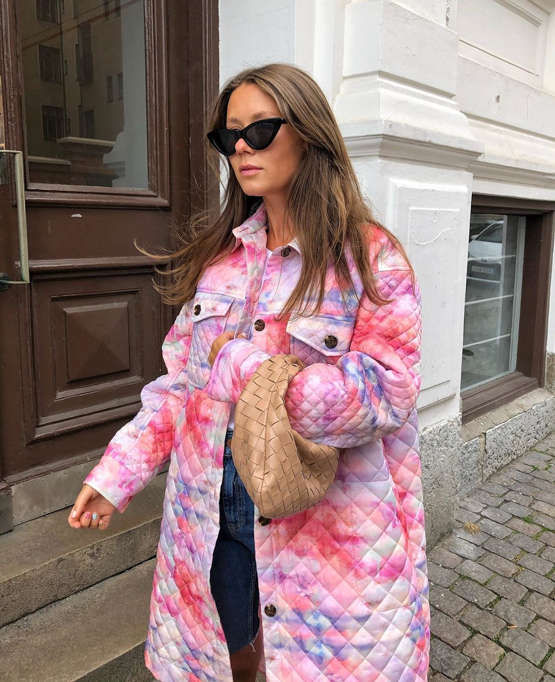 malvina-sofie-munthe-lunaria-quilted-padded-jacket-instagram