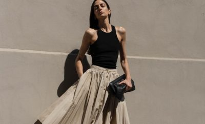 midi-skirts-style-guide-august-2020