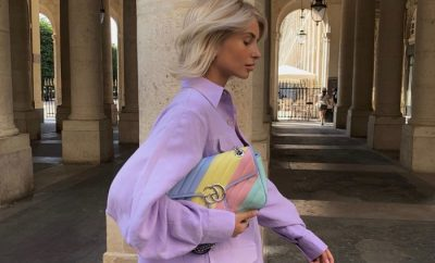 shop-gucci-multicolored-pastel-leather-bags-pre-fall-2020