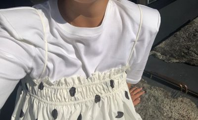summer-styling-tip-white-tee-under-dress