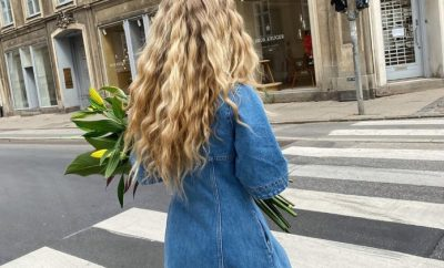 denim-outfits-summer-fall-2020