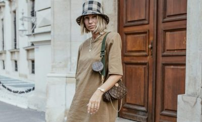 frankie-shop-padded-shoulder-t-shirt-dresses-influencers