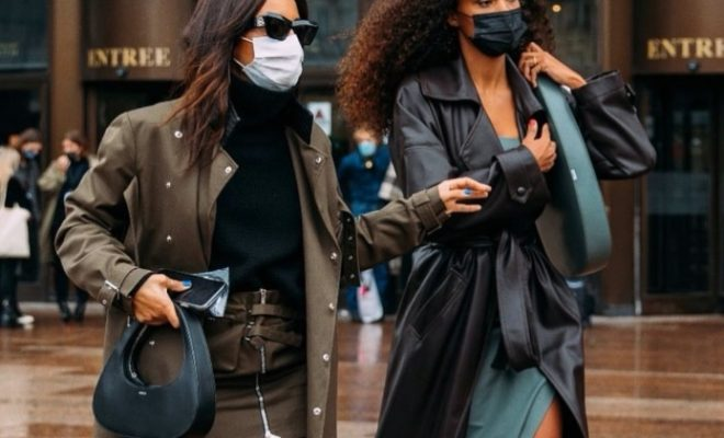 best-affordable-bags-fall-2020-street-style