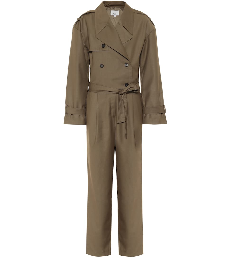 frankie-shop-trench-jumpsuit-padded-shoulder