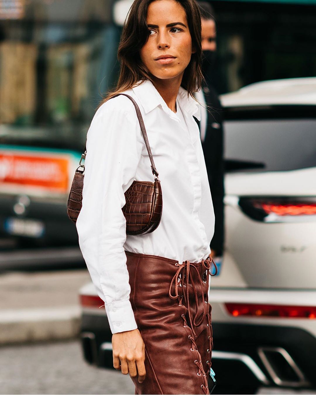 nina-urgell-by-far-rachel-croc-effect-leather-bag-paris-street-style