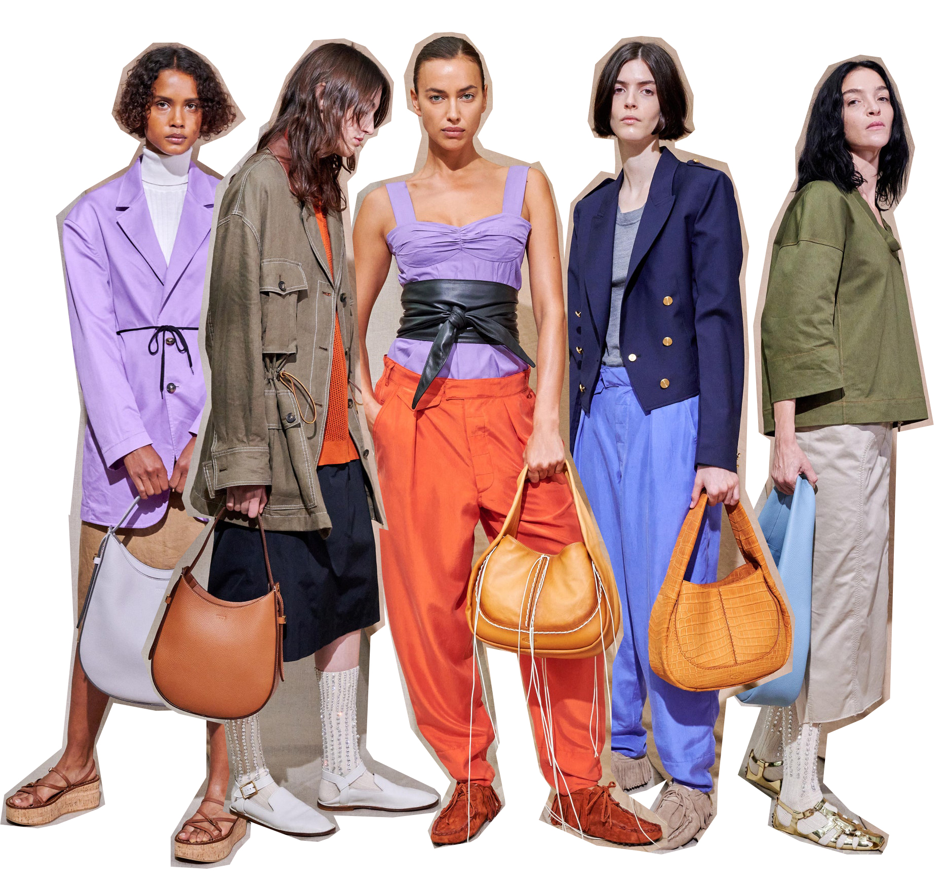 tods-spring-2021-collection-lookbook