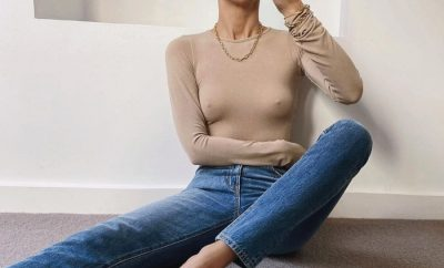top-jeans-outfit-formulas-fall-2020