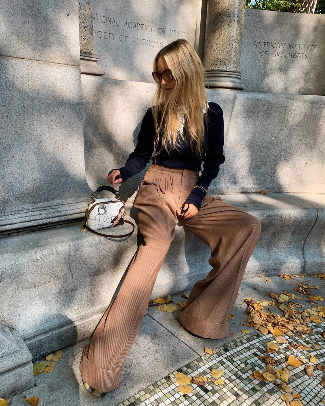 charlotte-groeneveld-chloe-fall-2020-total-look-instagram