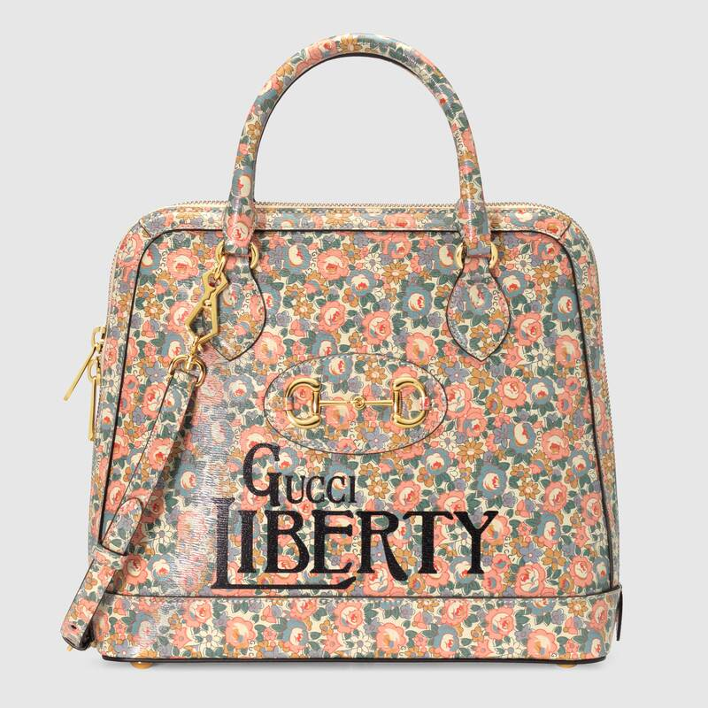 gucci-horsebit-1955-liberty-london-bag