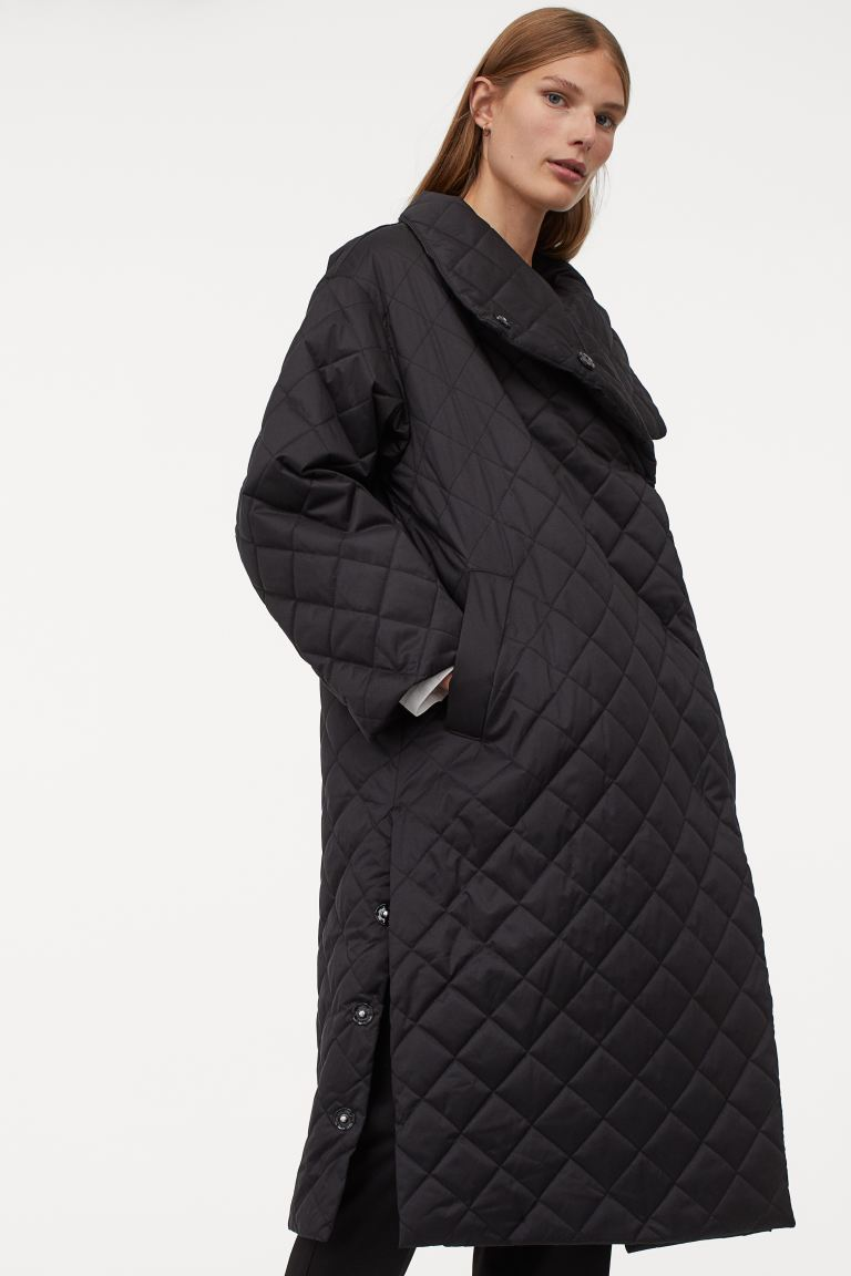 hm-quilted-coat