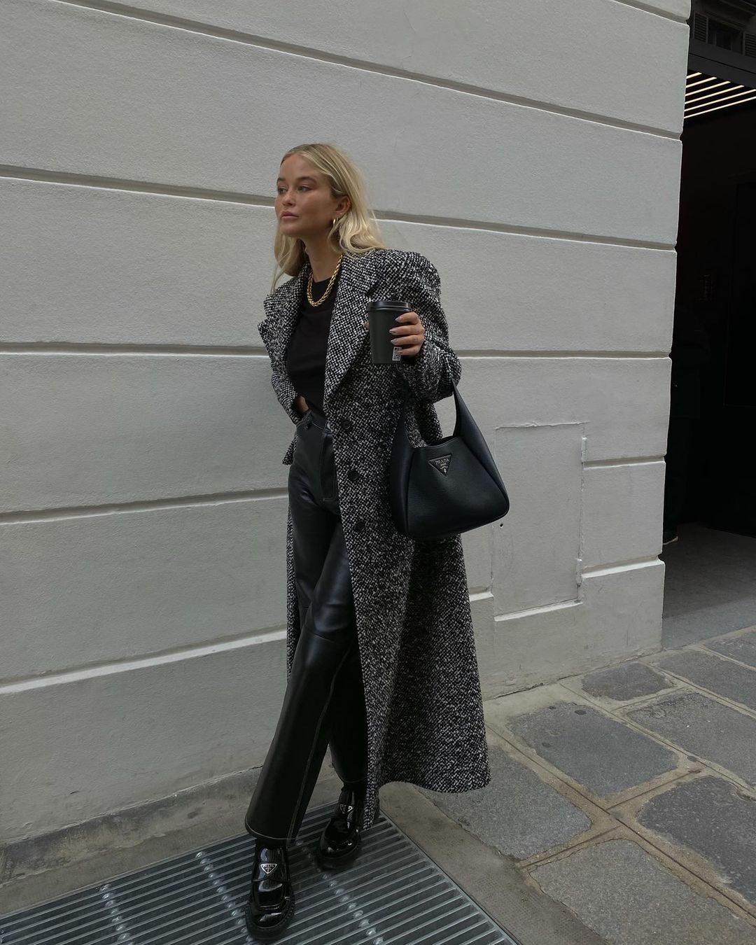 josefine-h-j-zara-coat-instagram